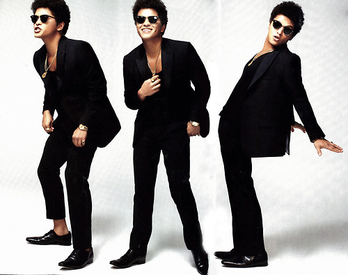 boys, bruno, bruno mars, cakes, fashion, girls, lips, love, mars, music, places, sexy, singer, ♦