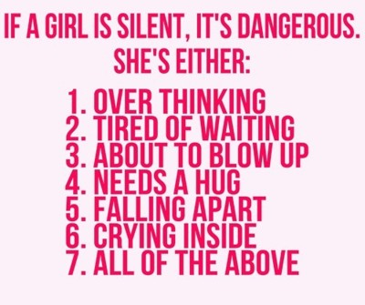 quotes for girls about boys - photo #46