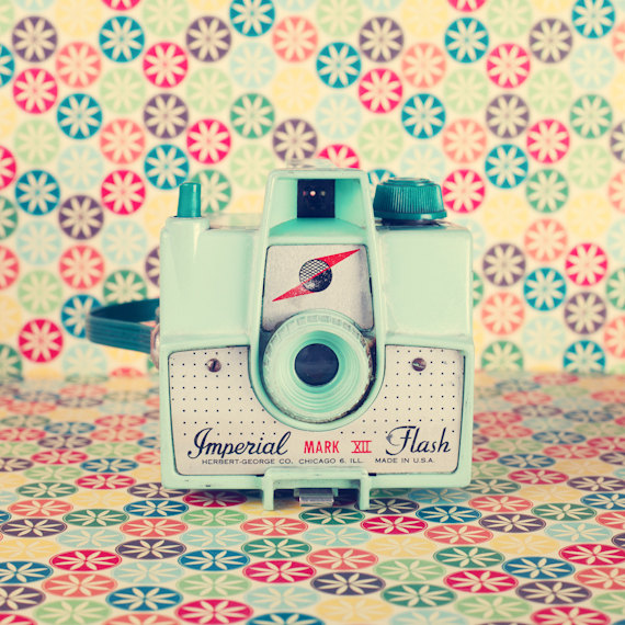 Retro  amp  vintage - Other sizesWeheartit Love Photography