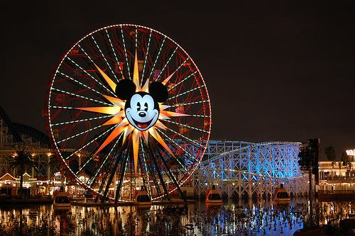 amusment, carnival, cool, cute, disney, fun, go, lake, love, mickey, mickey mouse, night, park, perfect, photography, water