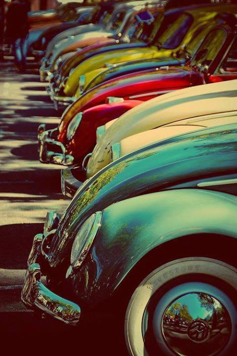 cars, colorful