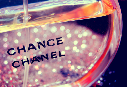 chance chanel, chanel, classy, delicious, diamonds, glitter, in love, love it, luxury, perfume, rose, tendre