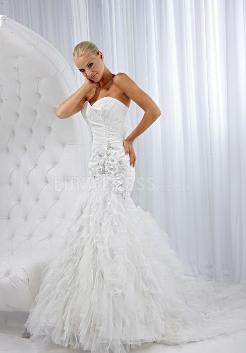cheap wedding dresses discount wedding dresses inexpensive wedding