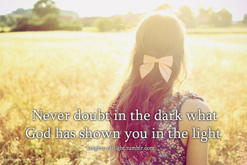 christian girl sayings - photo #12
