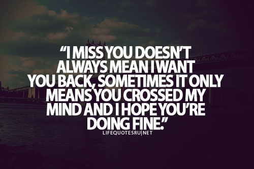 sad broken heart quotes for him - photo #17