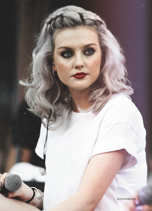 cute, little mix, lm and perrie