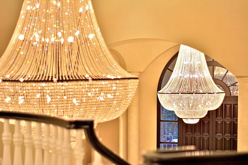 beautiful, chic, classy, classyblog, cystal.love, dream, elegant, fashion, home decoration, house, interior design, lamp, lights, luxury, mansion, romantic, shiny, sparkle, style, villa