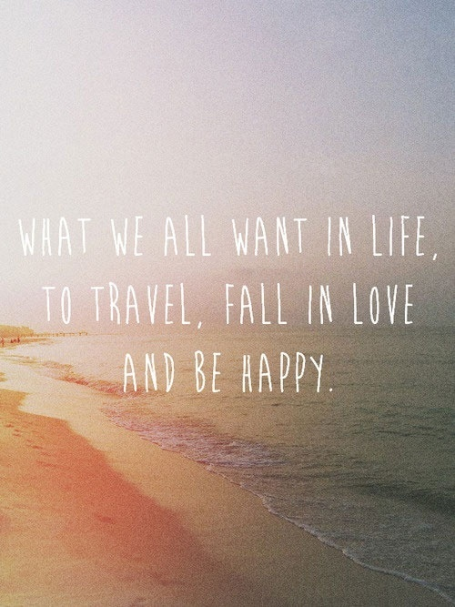 fall in love happiness happy life love image on