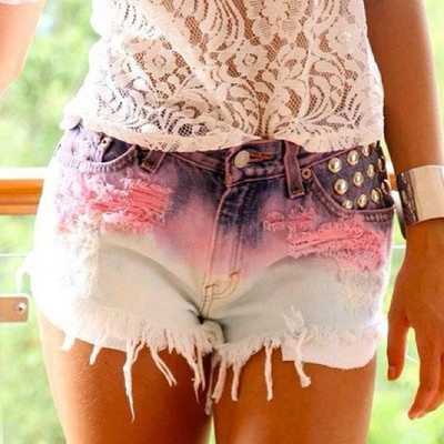 fashion, girl, girly, gold, like, love, lovely, nature, shirt, shorts, style, summer, tan, wow