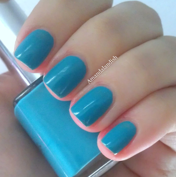 fashion, girl, love, nail
