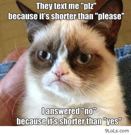 Funny Images Funny Kids Funny Memes And Funny Messages Image