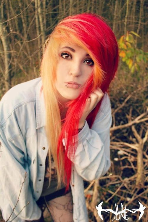 hairstyles-fashion-cute-emo-girls-pretty-Favim.com-756254.jpg (500×750)