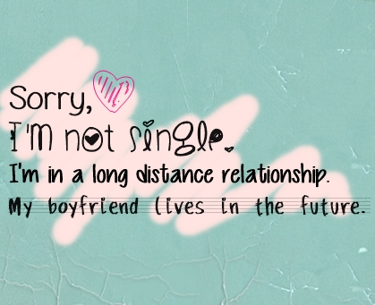 heart ldr text quotes lol image on com