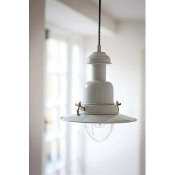 Home accessories lighting homeware image 760939 on for Cute homeware accessories
