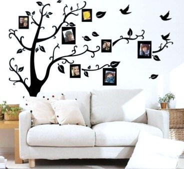 Family Tree Decor For Wall similiar family tree home decor keywords