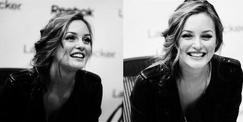 black and white, blair waldorf, blake lively, chace, couple, crawford, crazy, cute, dance, fashion, friends, gg, girl, gossip girl, happy, hot, hugg, leighton meester, love, lovely, nate, perfect, photography, pretty, serena, sexy, smart, smile, sweet