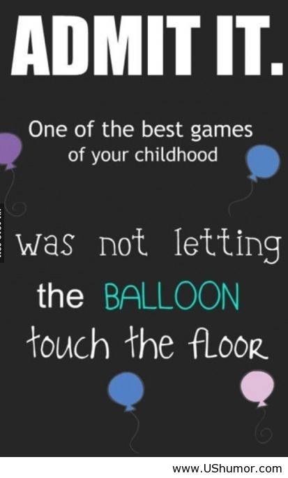 Childhood Funny Quotes And Sayings Pictures Images