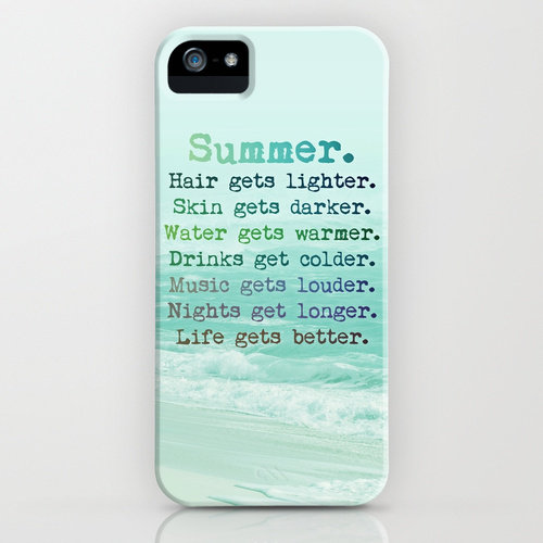 cool iphone 5 cases Quotes