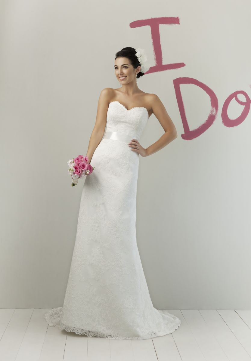 beach wedding dresses, beautiful, beauty and bridal gown