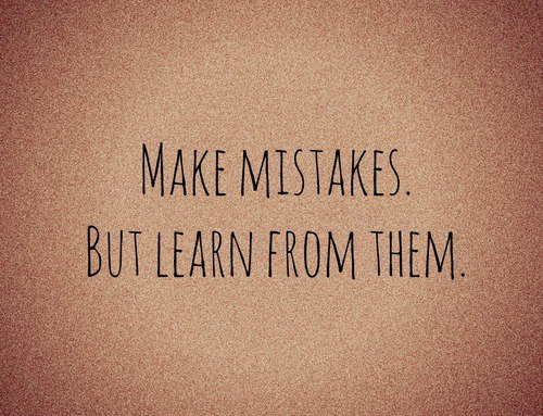 learn from mistakes Gardening is one of the top prepper skills needed for survival learning how to grow your own food is not something you want to do after a disaster has happened i can speak from experience.
