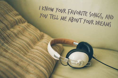 lyrics, music, taylor swift, tumblr, you belong with you