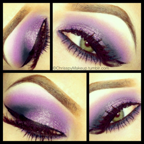 eye, eye make up, eye makeup, lips, lipstick, make up, makeup, manicure, nails