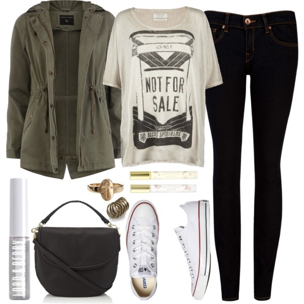 Hipster Girl Outfits Polyvore Gothic polyvore outfits