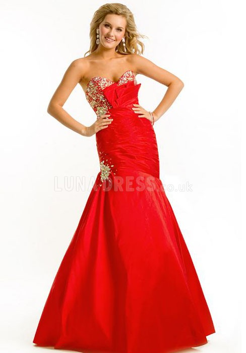 Buy Prom Dresses Uk Online 61