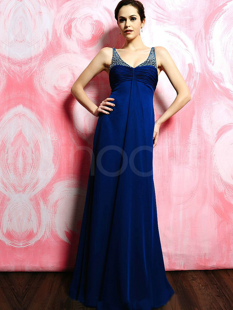evening dresses, graduation, party dresses and prom dresses