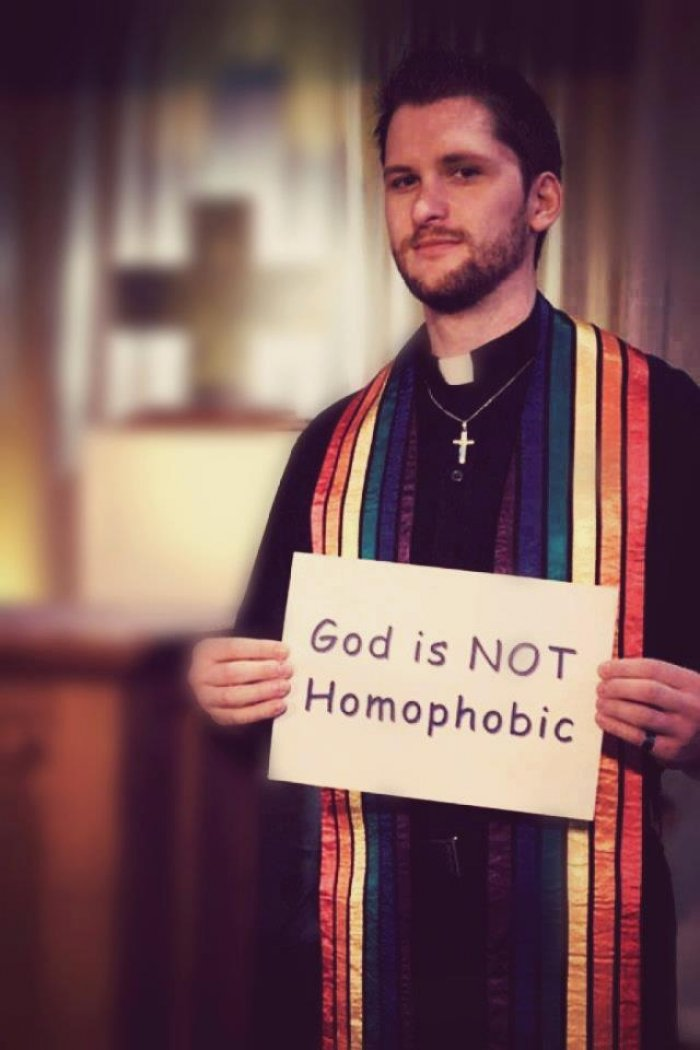 religion and homophobia in trinidad and