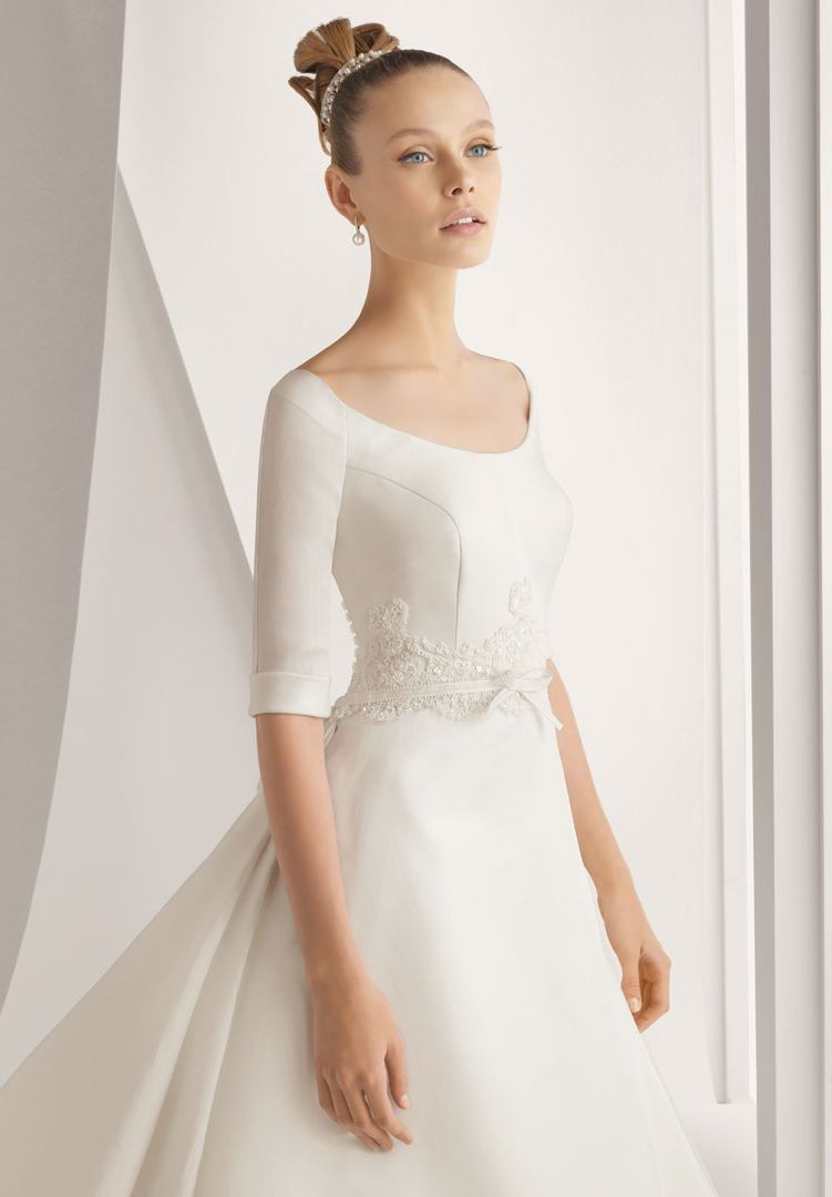 beach wedding dresses, beautiful, beauty and bridal gowns