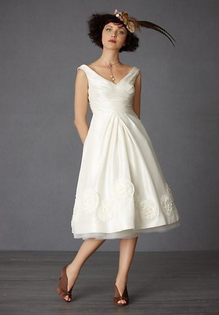 a-line, bridal gown, bride and fashion