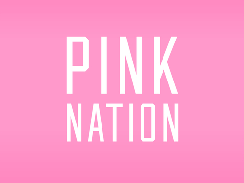 Pink Nation Wallpapers Tumblr