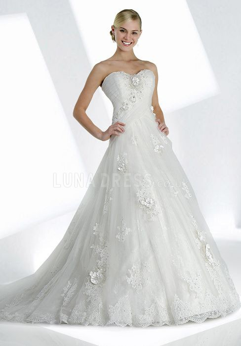 Wedding Dresses Uk Stores 29