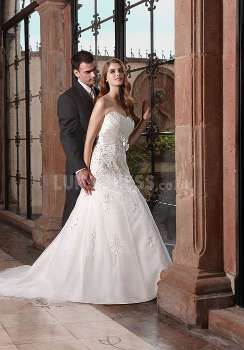 Wedding Dresses Uk Stores 78